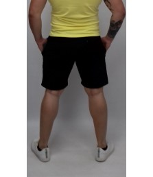 Спортен къс панталон гигант
