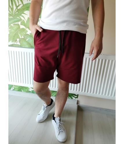 Спортен къс панталон
