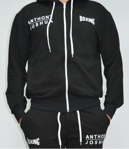 Мъжки Спортен комплект Anthony Joshua Boxing