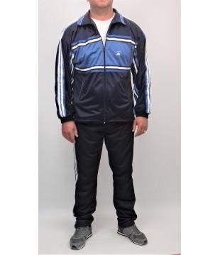 Мъжки спортен екип рашел гигант българско производство