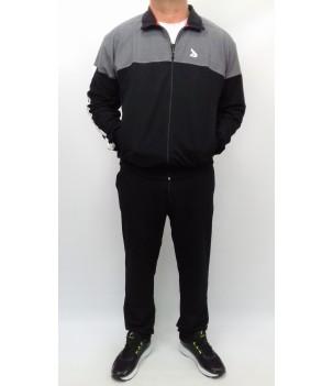 Мъжки спортен комплект  с платка българско производство