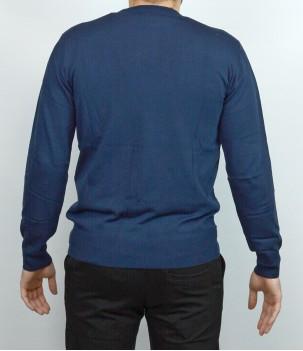 Мъжки пуловер Българско производство