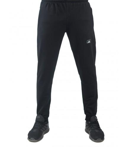 Мъжко спортно долнище с ластик BМ