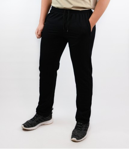 Мъжко спортно долнище панталон BМ