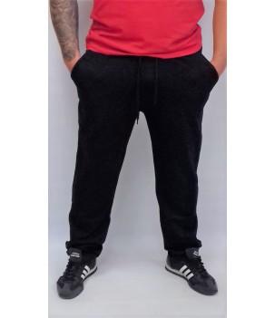 Мъжко спортно долнище панталон DH