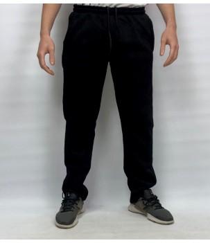 Мъжки спортен панталон триконечна вата