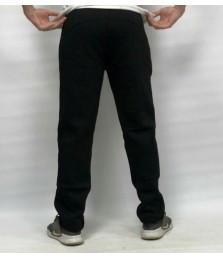 Спортен панталон триконечна вата