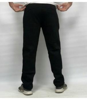 Спортен панталон триконечна вата гигант
