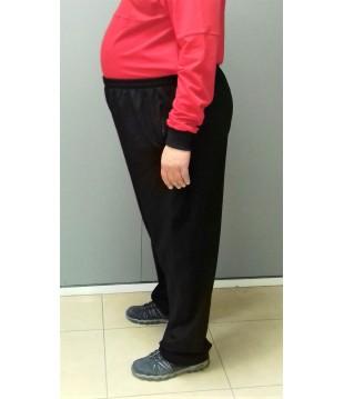 Мъжко спортно долнище панталон гигант ВМ